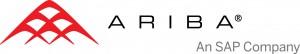 Ariba_An_SAP_Company1_C