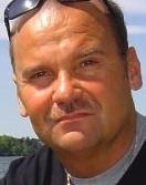 Jens Sundin